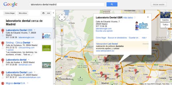 mapas-de-google