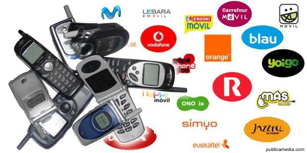 telefonos-moviles-antiguos